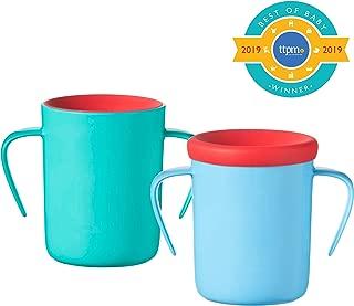 Best tommee tippee easy drink cup Reviews