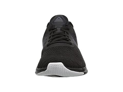 21533cdb99c Reebok Flexweave Run