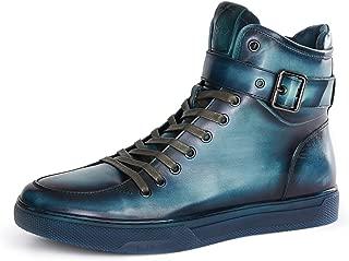 jump sullivan shoes
