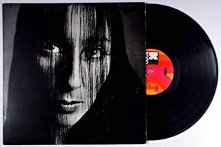 Best cher pop vinyl Reviews