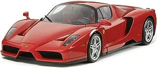 Tamiya 12047–1: 12Scale Enzo Ferrari Assembly Kit