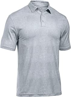 d0b6c664 Amazon.co.uk: Under Armour - Polos / Tops, T-Shirts & Shirts: Clothing