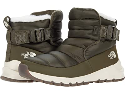 The North Face Thermoball Pull-On