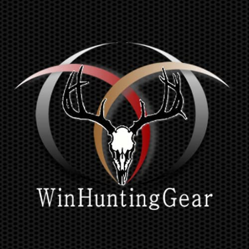 Win Hunting Gear