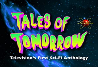 Tales Of Tomorrow Season 1