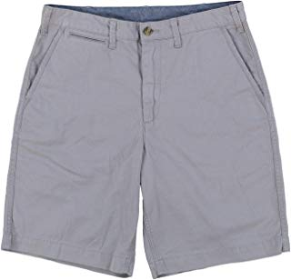 Polo Ralph Lauren Mens Relaxed Fit 10in Chino Shorts