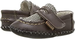 Charlie Originals (Infant)