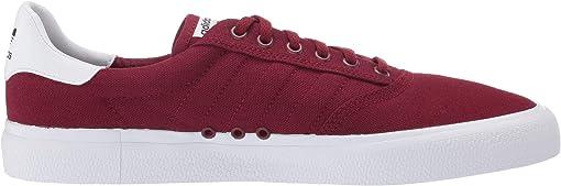 Collegiate Burgundy/Collegiate Burgundy/Footwear White