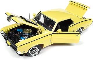 Best 1/18 diecast cars size Reviews