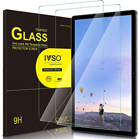 Xunylyee Kompatibel Mit Samsung Galaxy Tab A7 Hülle Computer Zubehör