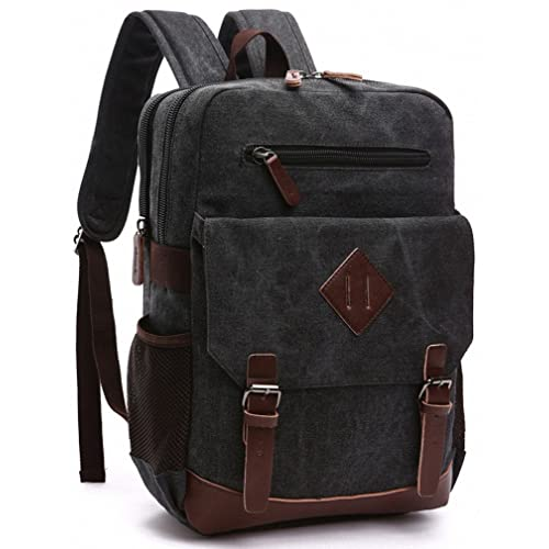 e95bd60532c1 BUCKLE Backpacks: Amazon.com