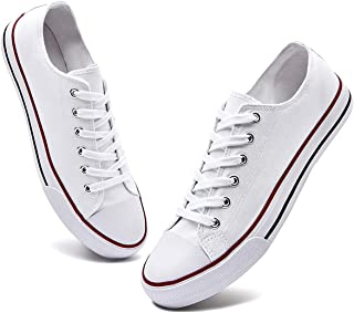 casual canvas shoes mens