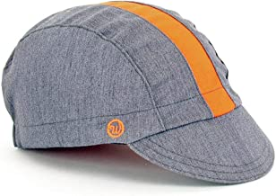 product image for The Collegiate Fast Cap