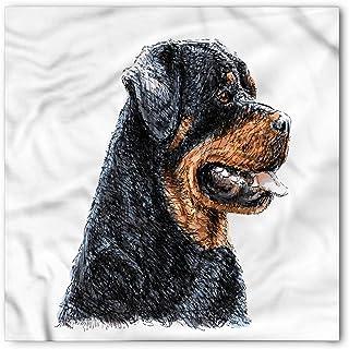 : Rottweiler Beige : Vêtements