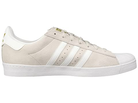 Gold White White SilverGrey White BlackFootwear Black Skateboarding Footwear Black One Footwear ADV MetallicWhite Vulc White adidas White Superstar q6wHSzO