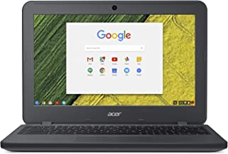 Best acer 11.6 chromebook r11 Reviews