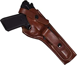 Best ruger mkiii holster Reviews