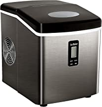 cool works portable ice maker