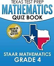 Best star test prep 4th grade Reviews