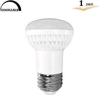 Westinghouse 03633-40R16//FL R16 Reflector Flood Spot Light Bulb