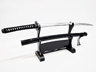 居合刀#721 (2尺5寸5分~2尺8寸)