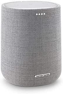 Harman Kardon Citation One Wireless Speaker (Grey)