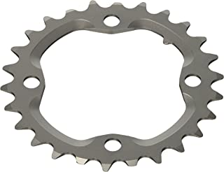 SRAM/ TruVativ XX 26T x 80mm bcd Chainring