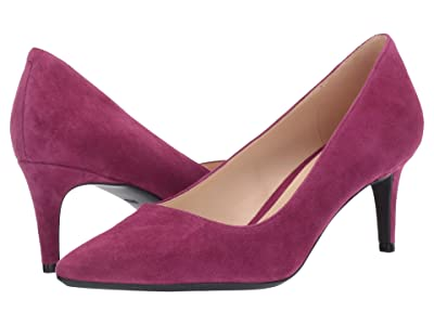 Nine West Soho9x9 (Ruby) Women