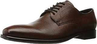 حذاء كندال رجالي من غوردون راش