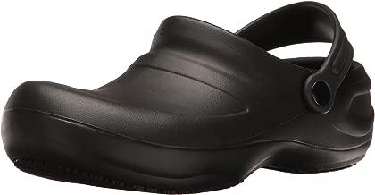 Dr. Scholl's Shoes Women's Success Health Care & Fd Service Shoe
