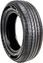 MRF Wanderer Street All-Season Touring Radial Tire-215/60R16 95H