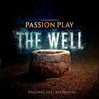 JPP: The Well