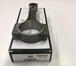 Rebuilt Connecting Rod compatible with 1999-2010 LS Vortec 5.3L & 6.0L and 1997-05 5.7L LS1 LS6 Casting #143
