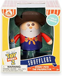 Best prospector toy story toy Reviews