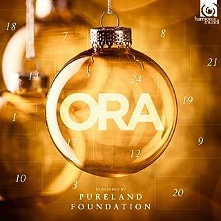 Best ora singers advent calendar Reviews