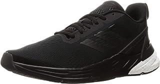 adidas RESPONSE SUPER mens Running Shoe
