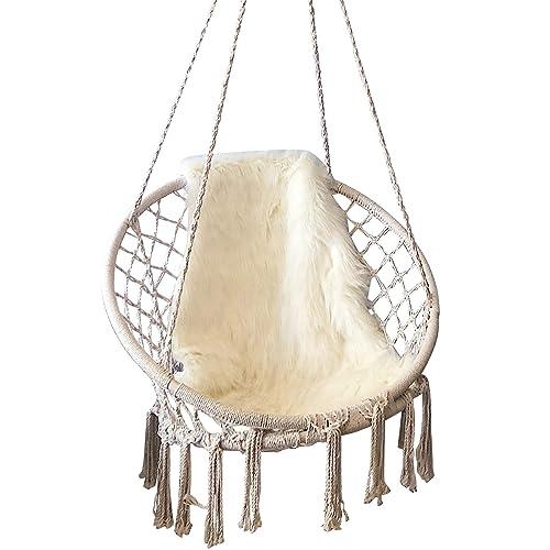 Hanging Chairs Amazon Co Uk