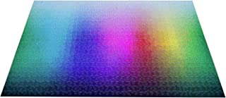 Best 1000 piece cmyk spectrum puzzle Reviews