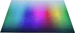 color prism puzzle