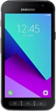 Samsung Galaxy XCover4, Black (SM-G390WZKAXAC)