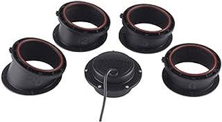 Garmin International, Inc. International, 010-12402-00 Garmin Chirp Transducer 8-Pin