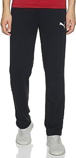 Puma Erkek Spor Pantolon Ess Logo Pants Tr Op