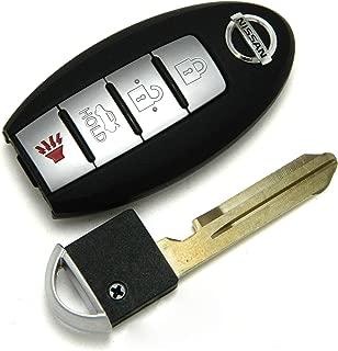 can a locksmith program a key fob