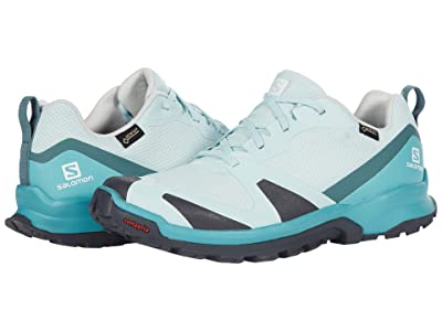 Salomon XA Collider GTX(r) Women