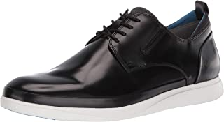 Kenneth Cole New York Men's Rocketpod MSH Sneaker Pt