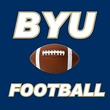 BYU Football News(Kindle Tablet Edition)