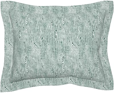 Amazon.com: Kenneth Camilla - Fundas de almohada estándar ...