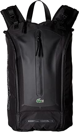 Match Point Backpack