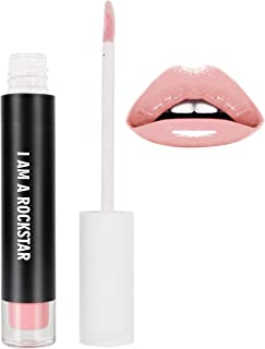 RealHer Lip Plumping Gloss