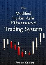 fibonacci trading system